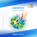 LAUDATO SI - VERSION POPULAR